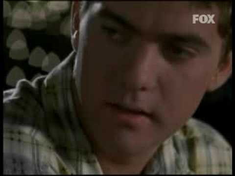 Dawson's Creek - 3x02 - Rivelazioni 4/4. Aug 8, 2008 6:06 AM. Dawson ed Eva ...