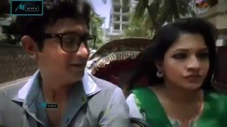 Rudra Mahfuz Comedy Drama  `Discount Imran'