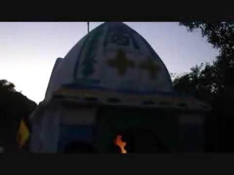 Sardro Mandir Nagarpakar (Sindh-PK)