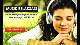 Download Lagu Musik Relaksasi untuk menjaga Kesehatan Gratis STAFABAND
