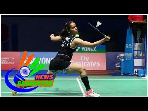 Badminton: Saina Nehwal, HS Prannoy move into top 10 of BWF rankings | Latest News & Updates at Dai