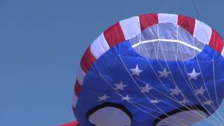 Japan America Kite Festival 2014