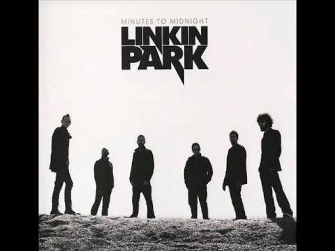 Linkin Park - The Little Things Give You Away