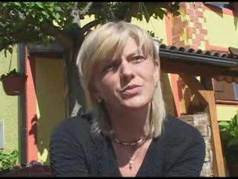 Ten Secrets of Medjugorje from Mirjana Soldo - YouTube