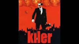 Kiler Soundtrack - Co Ty Tutaj Robisz