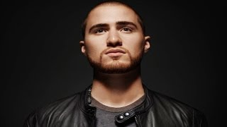 Watch Mike Posner Living My Life video