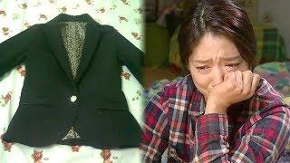 Mẹ m,,ấ,t cho chị 700 triệu nhưng cô em chỉ được 1 chiếc áo cũ và bí mật ngh,ẹ,n ng,à,o phía sau