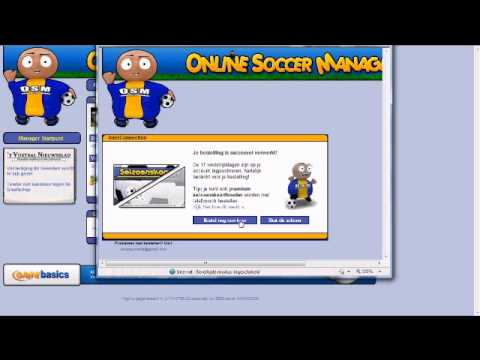 Image currently unavailable. Go to www.generator.nearhack.com and choose Online Soccer Manager image, you will be redirect to Online Soccer Manager Generator site.