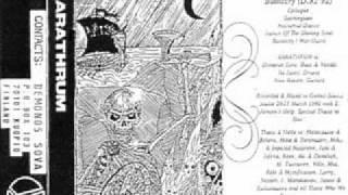 Watch Barathrum Sacrilegium video