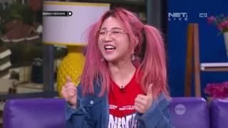 Download Lagu Han Yoo Ra Cerita Tentang Operasi Plastik di Korea Selatan Gratis STAFABAND
