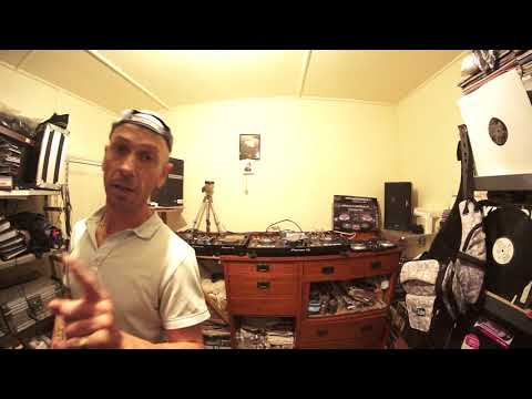 NEW DJ WHAT KIT TO BUY AND WHAT NOT TO BUY TO SAVE YOU MONEY
