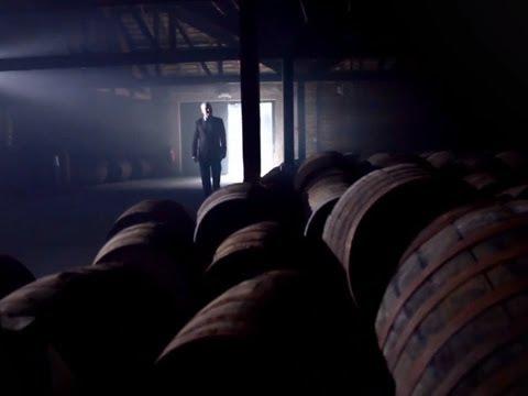 History - A Short History of Single Pot Still Irish Whiskey