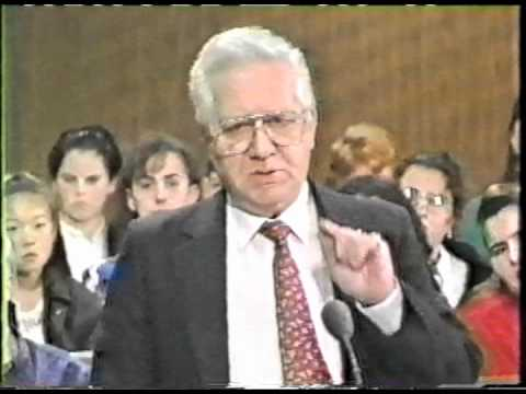 People's Court - Hellroller vs Judge Wapner