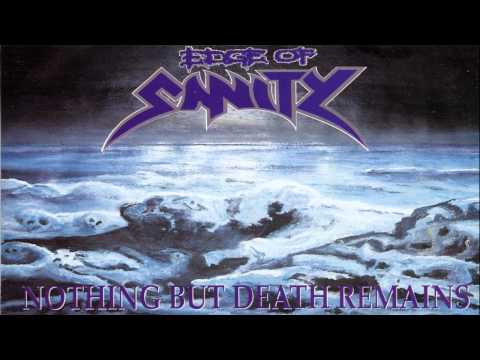 Edge Of Sanity - Human Aberration