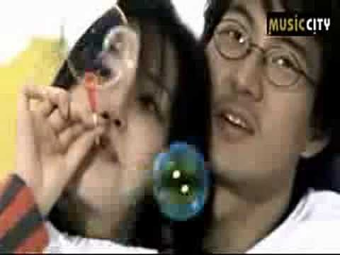 Gaddi Vich Jan Waliye Sadi Gal Sunja Mutiyare Korean Mix video