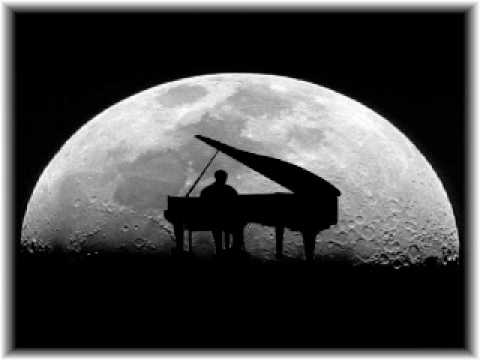 Beethoven Moonlight Sonata (Sonata al chiaro di luna) Music Videos