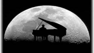 Beethoven Moonlight Sonata (Sonata al chiaro di luna)