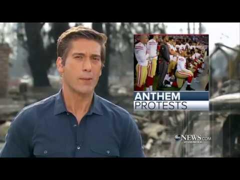 Nets Downplay NFL Commissioner Caving to Trump in Kneeling Saga