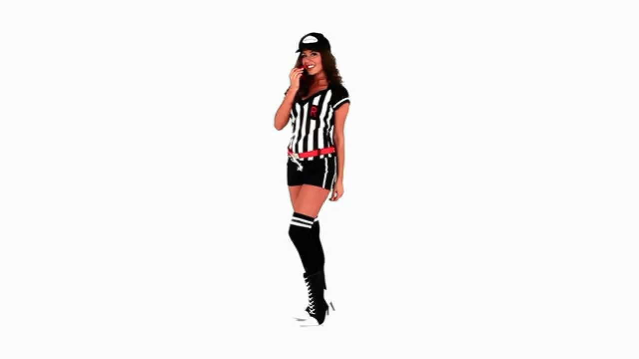 how to find out if youre a referee nsw