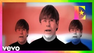Watch Elton John Made In England video
