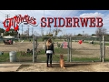 """Spiderweb"" by The Mowgli's"