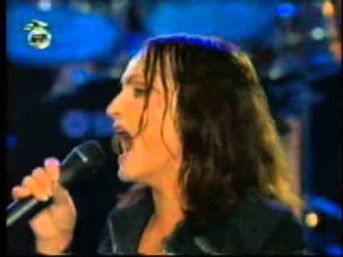 София Ротару - Я тебя по прежнему люблю
