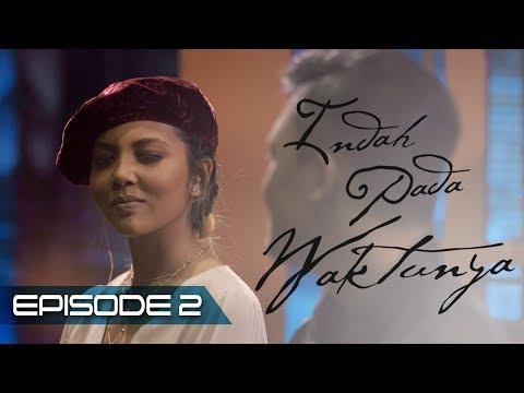 download lagu Indah Pada Waktunya The Series: Rizky Febian & Aisyah Aziz (Episode2) gratis