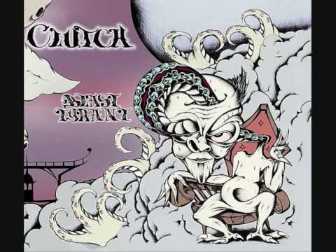 Clutch - (Notes From The Trial Of) La Curandera