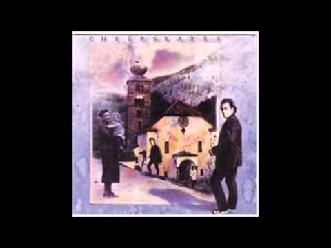 Cheepskates - Is Love Really Fair