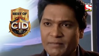 Best of CID (Bangla) - সীআইডী - An Inside Job - Full Episode