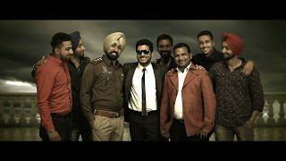 download lagu Yaarian - Surjit Khan Feat. Ravi Bal  25 gratis