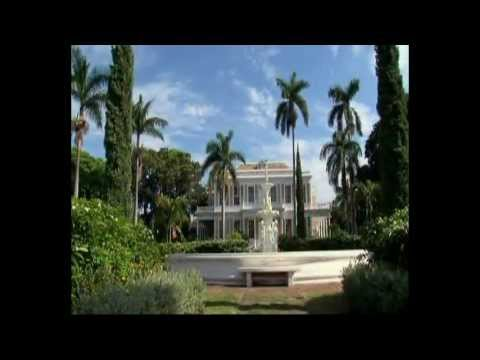 Jamaica Tourism Advert 2013