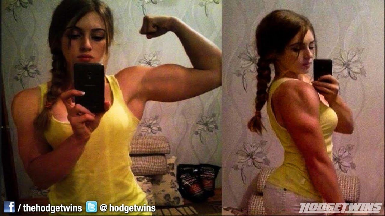 Трахают молодых русских девочек 13 фотография