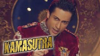 Dooba Hooa Hain Kamasutra Song Review | Shaleen Bhanot, Daljeet Kaur