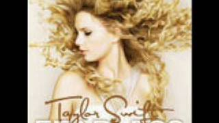 Watch Taylor Swift The Way I Loved You video
