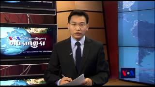 Headline News Oct 27, 2014 དྲ་བརྙན་གསར་འགྱུར། ༢༠༡༤ ཟླ་ ༡༠ཚེས་༢༧