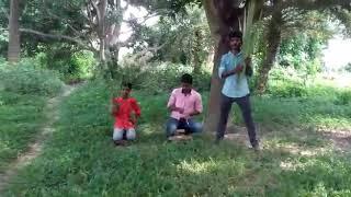 Us Ladki Pe Dil Aaya Hai Jisne Mujhe sataya Hai video album HD