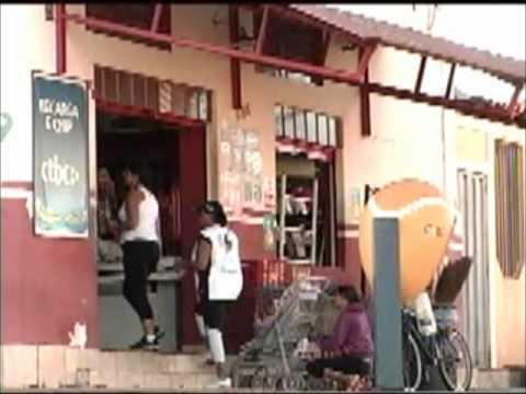 Mulher é sequestrada em Ituiutaba mas consegue fugir