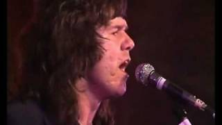Watch Gary Moore Oh Pretty Woman video