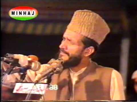 Nigah-e-Rehmat Uthi Hoi Hy - wo sab ki bigri bana rahy hain