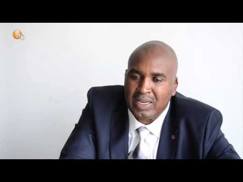 Why MKU is benchmarking with Copenhagen School of Business