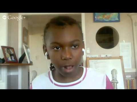 Today's Black History Moment: Queen Nzinga Mbande
