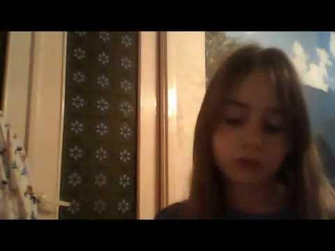 12 летняя девачка сосет писю.