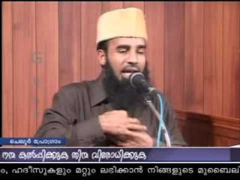 Mujahid Balushery video