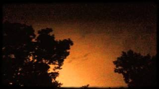 Watch Blue October Light You Up video