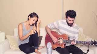 I Knew This Would Be Love - Kina Grannis & Imaginary Future