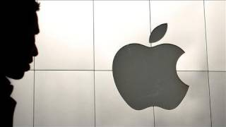 Apple to Announce latest iPad in March