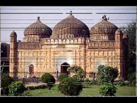 Sura Al Mulk By Abdur Rahman Al Sudais video