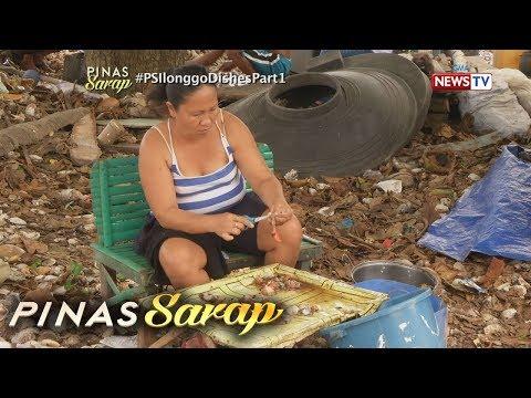 paano malulunasan ang pag baha ng mga lansangan sa ibat ibang pook