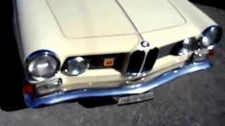 BMW 3200 CS 013